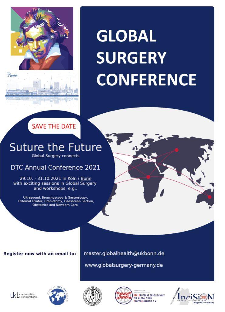 Dieses Bild hat ein leeres Alt-Attribut. Der Dateiname ist Global_Surgery_Conference-741x1024.jpg